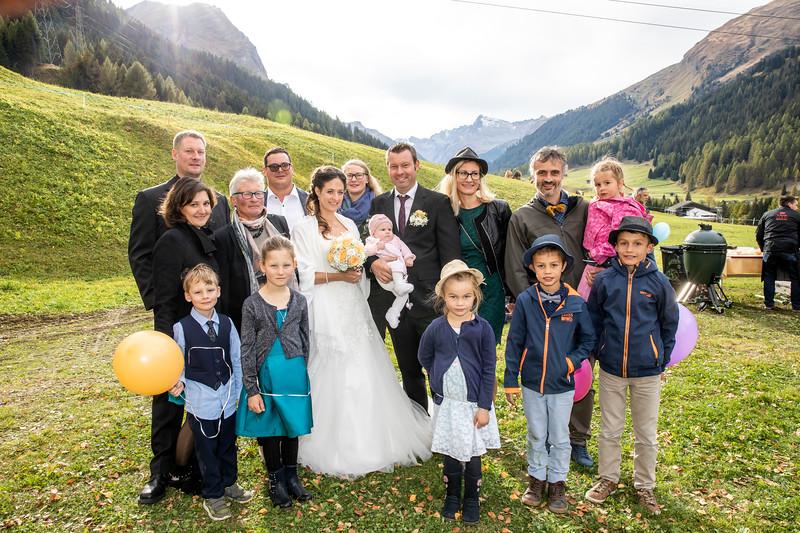 Hochzeit-Martina-und-Saemy-8799.jpg