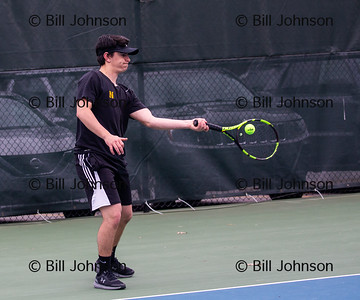 Nauset B V Tennis v Marshfield 5_1_19