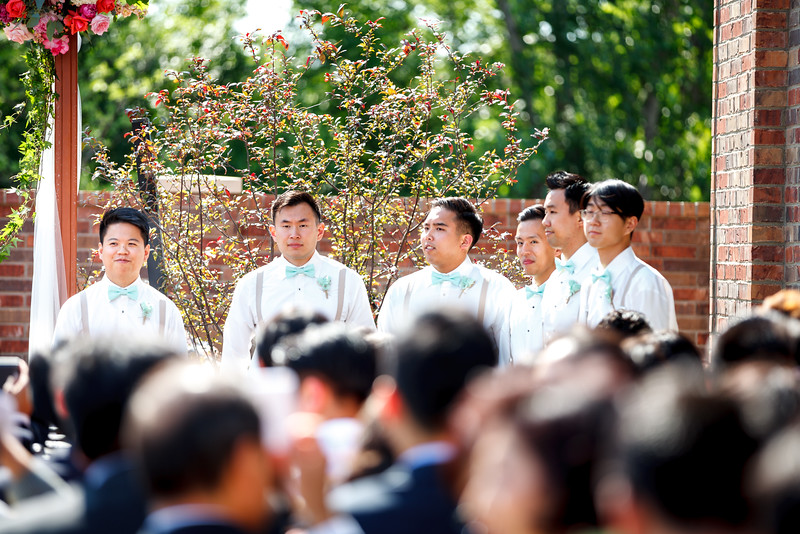 Ceremony-1174.jpg