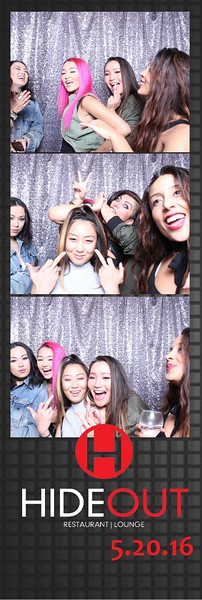 Guest House Events Photo Booth Hideout Strips (71).jpg