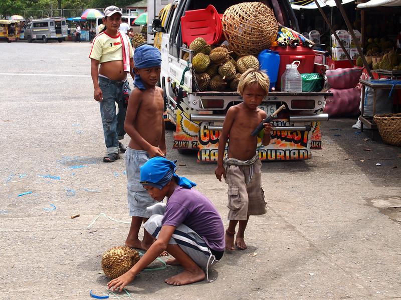 street kids magsaysay.jpg