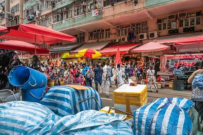 North Point Market