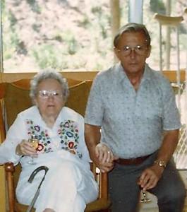 Richard_Sherman&Margaret.jpg