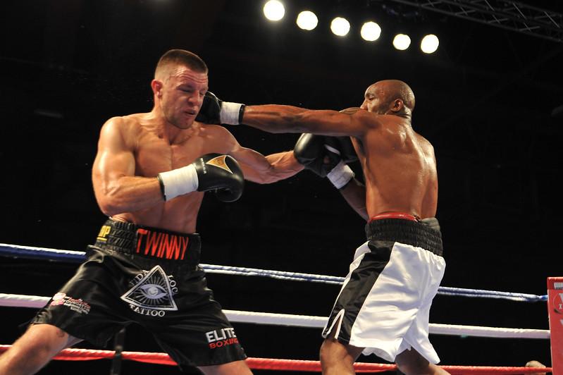 VIP Boxing19-33.jpg