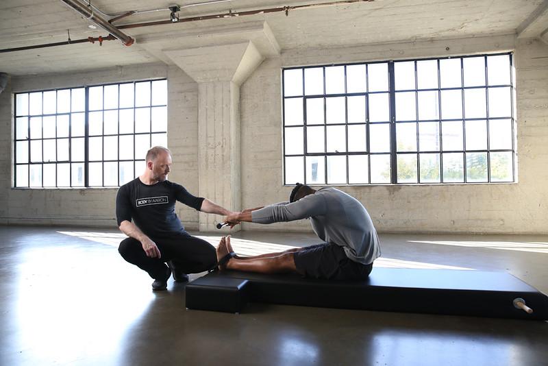 Pilates_346.jpg