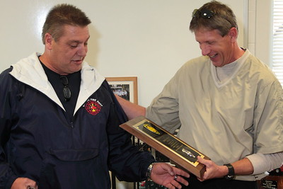 2011-12-29-rfd-keeter-retirement