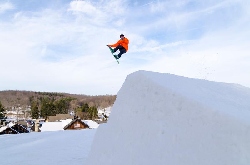 Big-Air-Practice_2-7-15_Snow-Trails-43.jpg