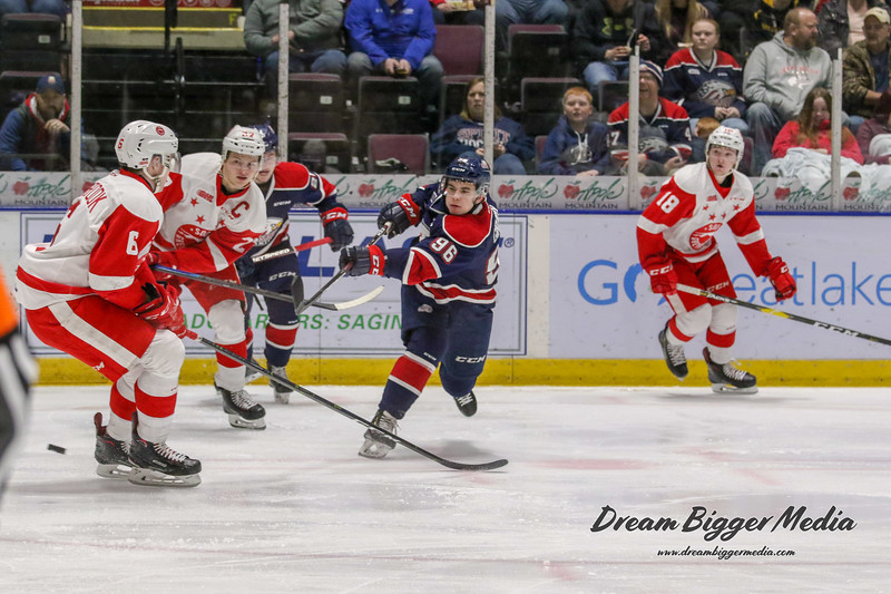 Saginaw Spirit vs SSM 7308.jpg