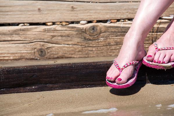 Janine Lowe Beach-186.jpg