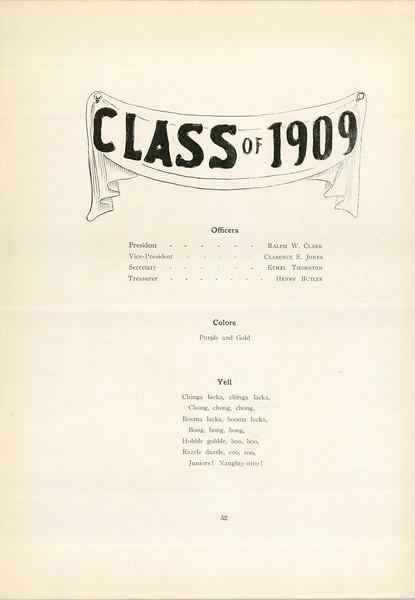 uschist-er-1909~0056.jpg