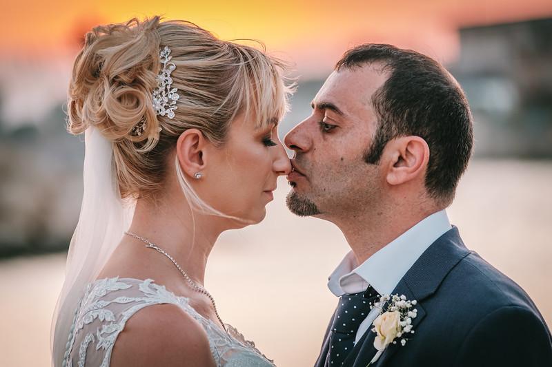 Dominika & George Wedding-253.jpg