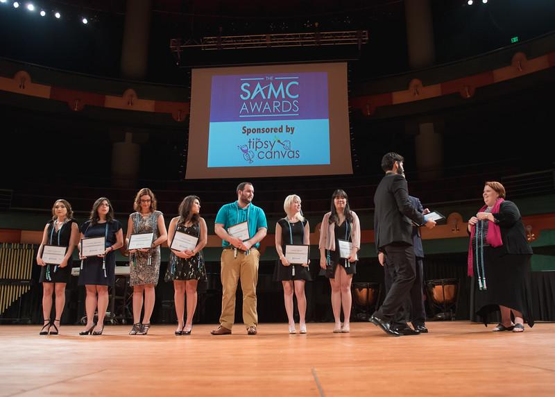 050116_SAMC-Awards-1706.jpg