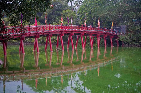 Vietnam  - 2010