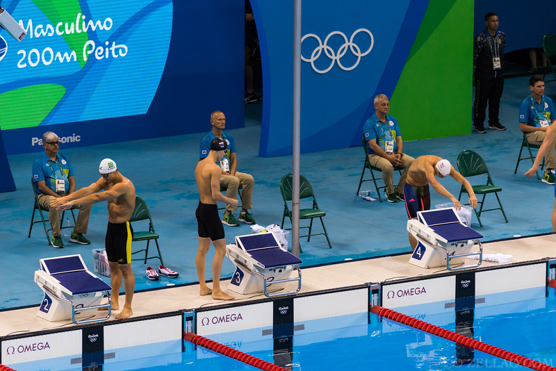 Rio-Olympic-Games-2016-by-Zellao-160809-04796.jpg