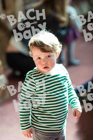 Bach to Baby 2018_HelenCooper_Clapham-2018-03-16-20.jpg