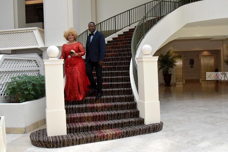 Olawumi's 50th birthday 1057.jpg