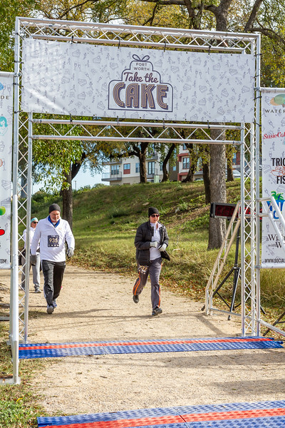 Social Running Take the Cake Waterside Nov 2018IMG_0615-Web.jpg