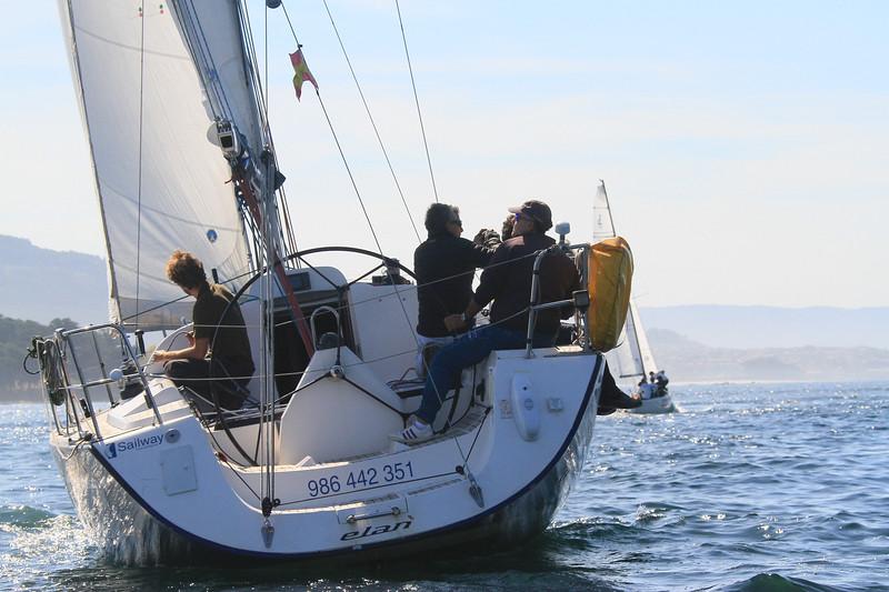 Sailway 986 442 351 San