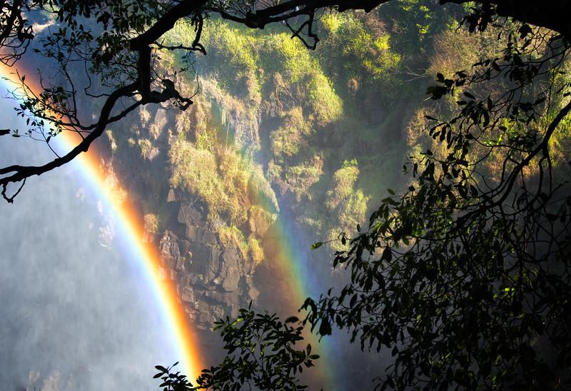 2014-08Aug23-Victoria Falls-S4D-4.jpg