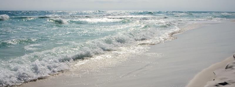 Topsail Beach-25.jpg