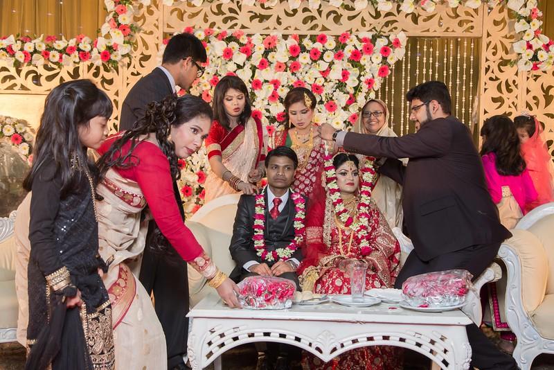 Nakib-00537-Wedding-2015-SnapShot.JPG
