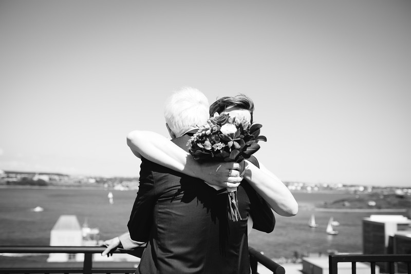 Justin & Ainslie-36.jpg