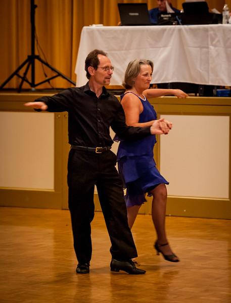 Dance_masters_2016_comp-0829.JPG