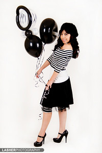 2010-12-29 [Natty Goble - The Balloon Girl]