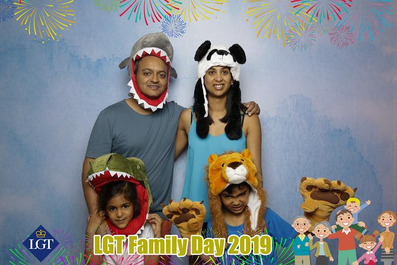 LGT_FamilyDay_w_ovelay_051.jpg