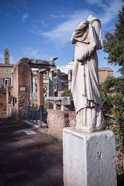 Rome 7389-HDR.jpg