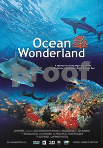 ocean-wonderland-now-playing-at-tjc-science-center