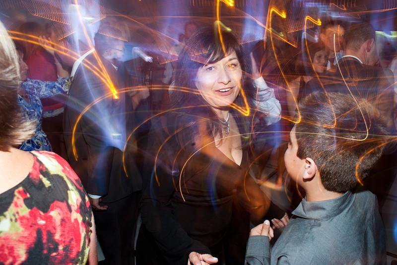 20130406-reception-191.jpg