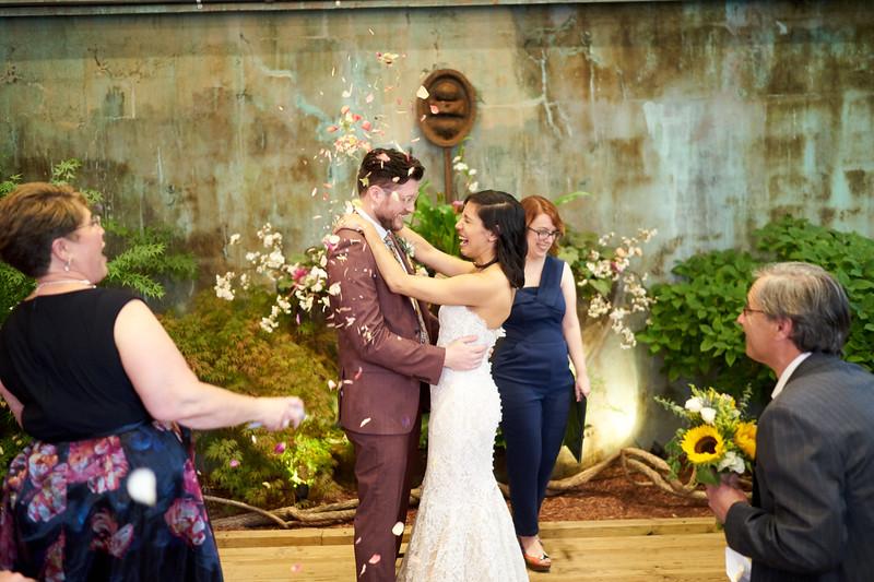 James_Celine Wedding 0430.jpg