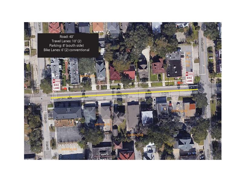 Oak St. Road Resurfacing Public Documents Zoom 4.23.2020_Page_11.jpg
