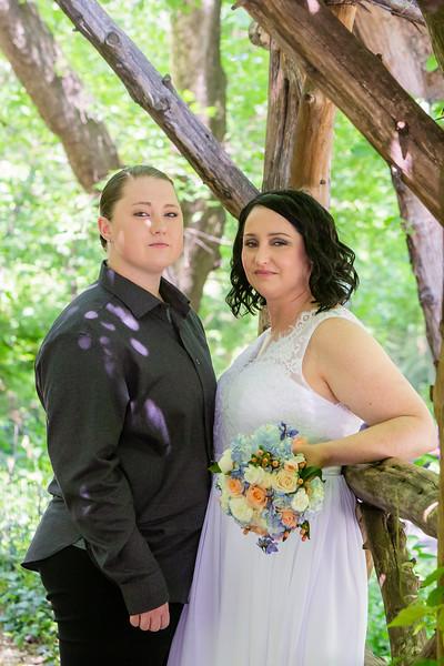 Central Park Wedding - Priscilla & Demmi-207.jpg