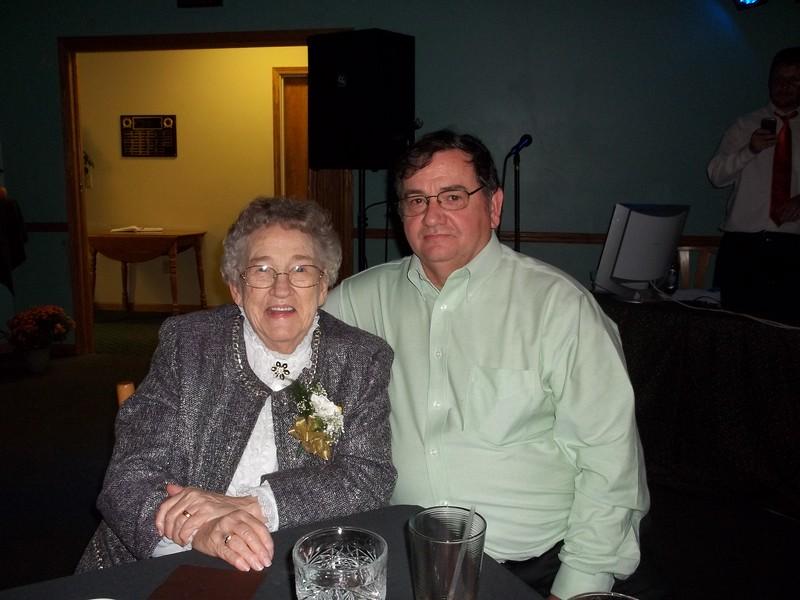 Norma & Dale Brockway (Sept. 29, 2012).JPG