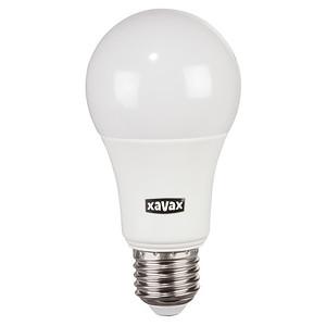 Lâmpada LED 112179