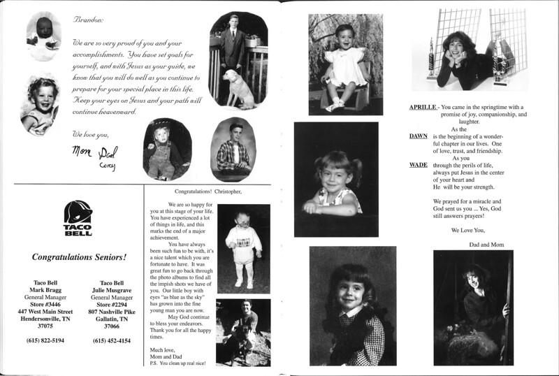 1998 ybook__Page_53.jpg