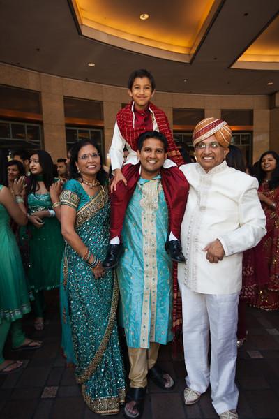 Shikha_Gaurav_Wedding-597.jpg