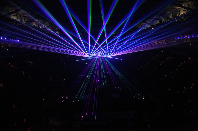 4-5-QC-Laser008.JPG