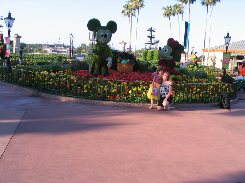Disney 2012 091.JPG