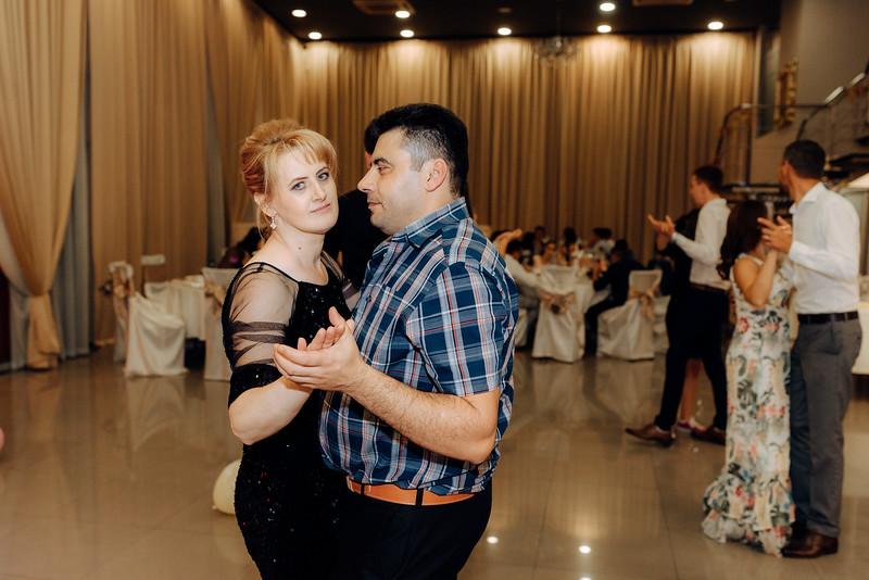 Valentina01546.jpg