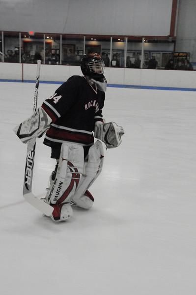 HockeyAllstargame2012 027.JPG