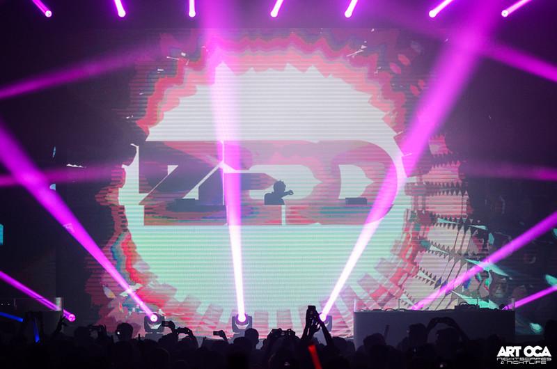Zedd MoC Tour at SMX (29).JPG