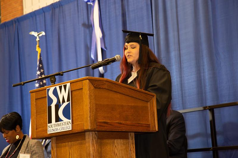 SWIC Graduation May 16-6956.jpg