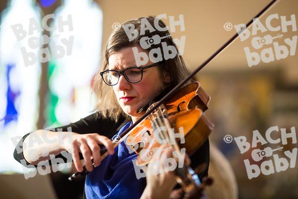 Bach to Baby 2017_Helen Cooper_Regents Park-2017-12-15-15.jpg
