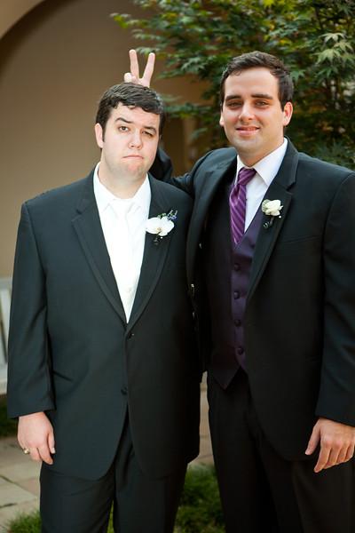Alexandra and Brian Wedding Day-131.jpg