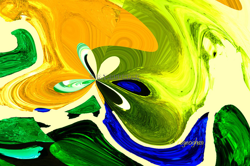 Abstract Photo Art-#11.jpg