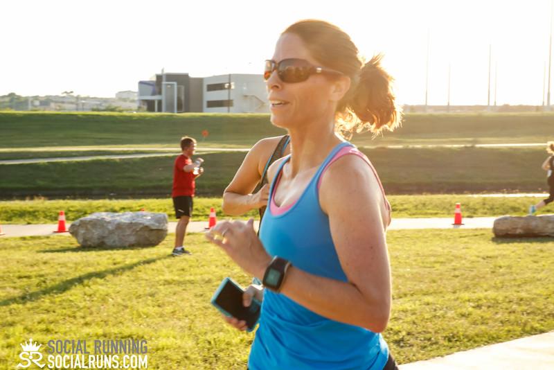National Run Day 5k-Social Running-2244.jpg