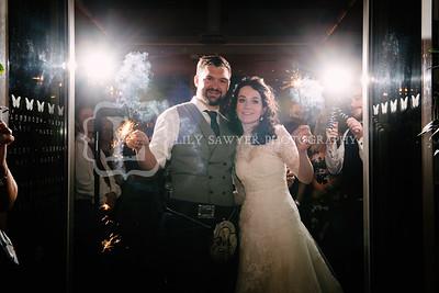 Caroline_David-Wedding